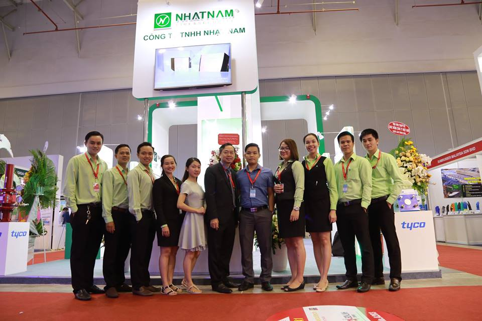 secutech nhatnam 10