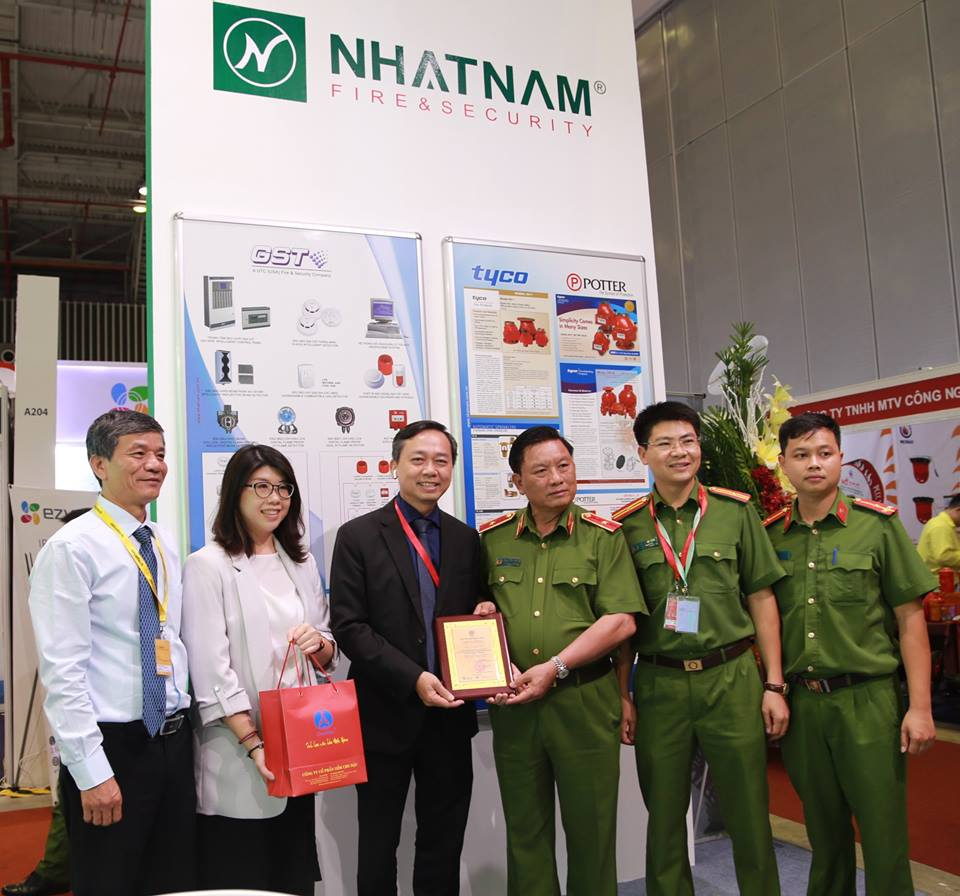 secutech nhatnam 7