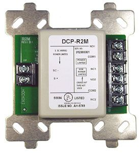 Dual Relay Module ( Discontinued)